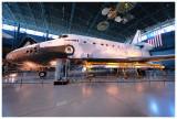 Air Museums