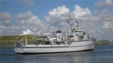 PW809 (ex. M809 Naaldwijk)