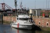 FS ECAUT (Home Port: Dunkerque)