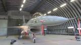 Park Vliegbasis Soesterberg - Nationaal Militair Museum