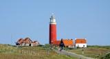 Texel - Island of Texel (North Holland)