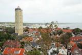 Terschelling - Island of Terschelling (Friesland)