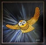 Vliegende uil.jpg