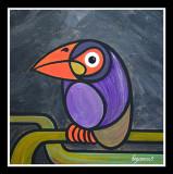 Mini - vogel.jpg