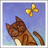 poes met vlinder.jpg