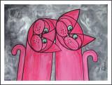 roze poezen .jpg