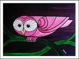roze uil.jpg