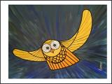 Uil vliegend.jpg