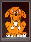 hond .jpg