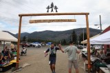 CCC_2013_Finish_25Aug2013_0427 [800x533].JPG