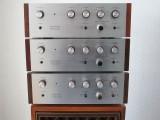 Pioneer SA-500