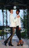 Wisteria Gardens Shoot 11-03-13