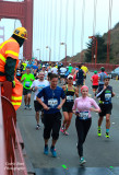 San Francisco Marathon 2014