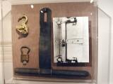San Quentin lock display.jpg
