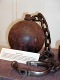 ball and chain 2.jpg
