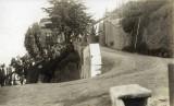 Third switchback 1910c.jpg