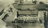 Upper prison, east 1910c.jpg
