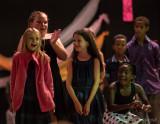 Montessori Talent Show