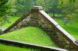 Dryden Village & Ithaca, New York