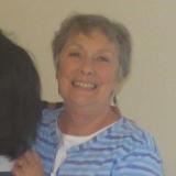 Mary Joe - 2013