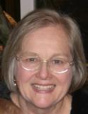 Brucia Pearce 2013
