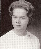Brucia Pearce