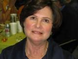 Linda Salky