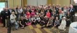 CHS 50th Reunion Oct 19 2013