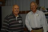 David McPherson & Phil