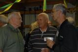 Gary Sharp - George McPherson - Reeder Dowdy