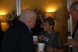 George McPherson - Shelley Kaplan - Bob Lawrence.jpg