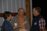 Gus Breytspraak and Paul Sisco