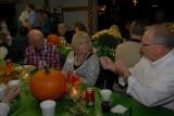 Larry Neaves with Jennifer & Dick Prange