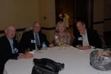 Larry Neaves, Dick & Jennifer Prange, Cap Pinkham