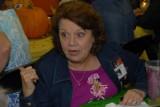 Marilyn Busselle