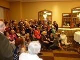 Group - lots of ladies.jpg