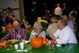 Larry Neaves - Jennifer and Dick Prange - Rosalee Baker and Bob Pepper in back left.jpg