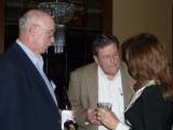 Larry Neaves and Bob Pepper.jpg