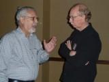 Lewis Loskovitz and Gus Breytspraak.jpg