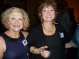 Sandra Sacks and Sue Mitchell.jpg