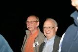 Gus Breytspraak & Dean Pope