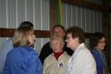 Nancy Perryman - Sandra Beaton - Barbara Luton - Paula Sharpe.jpeg