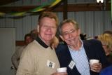Phil Murphree & Buddy Boswell