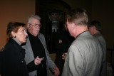 Bettye Jo (Olive) and Larry Johnson - Phil Murphree