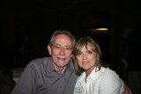 Buddy and Diane Boswell