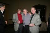 Cap Pinkham - Tommy Bronson - Buddy Boswell - Phil Murphree
