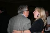 Leonard Engelberg and Patty Paschall.jpeg