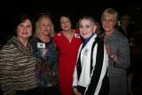 Linda Salky - Mimi Scheinberg - Sarah Kapell - Francine Carb - Jean Lazarov.jpeg