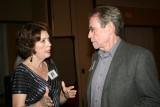 Lynda Hawkins and Buddy Boswell   .jpeg