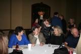 Lynn and Bob Pepper, Sara Love & Ronnie Swanton, Lynda Hawkins - Sherry Clayton.jpeg